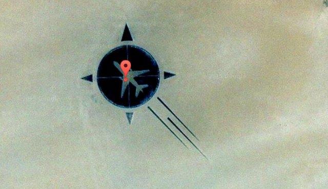 silueta de avión.jpg