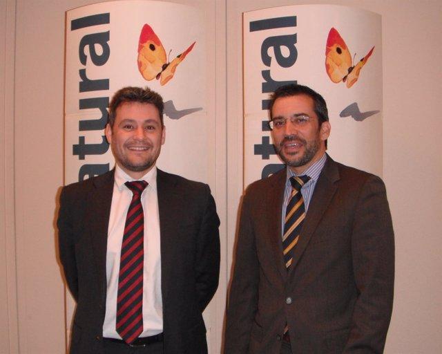 Gas natural andaluc a invierte unos 11 8 millones de euros for Gas natural malaga