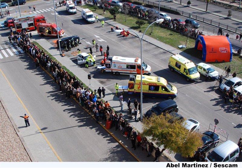 europapress.es/temas/accidentes-de-trafico