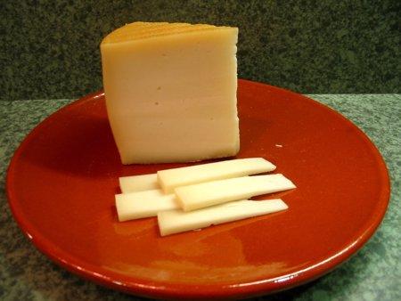 queso.jpg