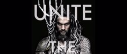 Foto: Khal Drogo ya luce de Aquaman en esta foto (ZACK SNYDER/TWITTER)
