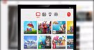 Google lanzará un YouTube para niños