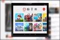 Google estrena YouTube para niños. Te contamos cómo funciona