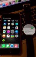 Modifican Android Wear para hacerlo compatible con iPhone (VÍDEO)