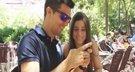Los españoles, los europeos que más Whatsapp usamos