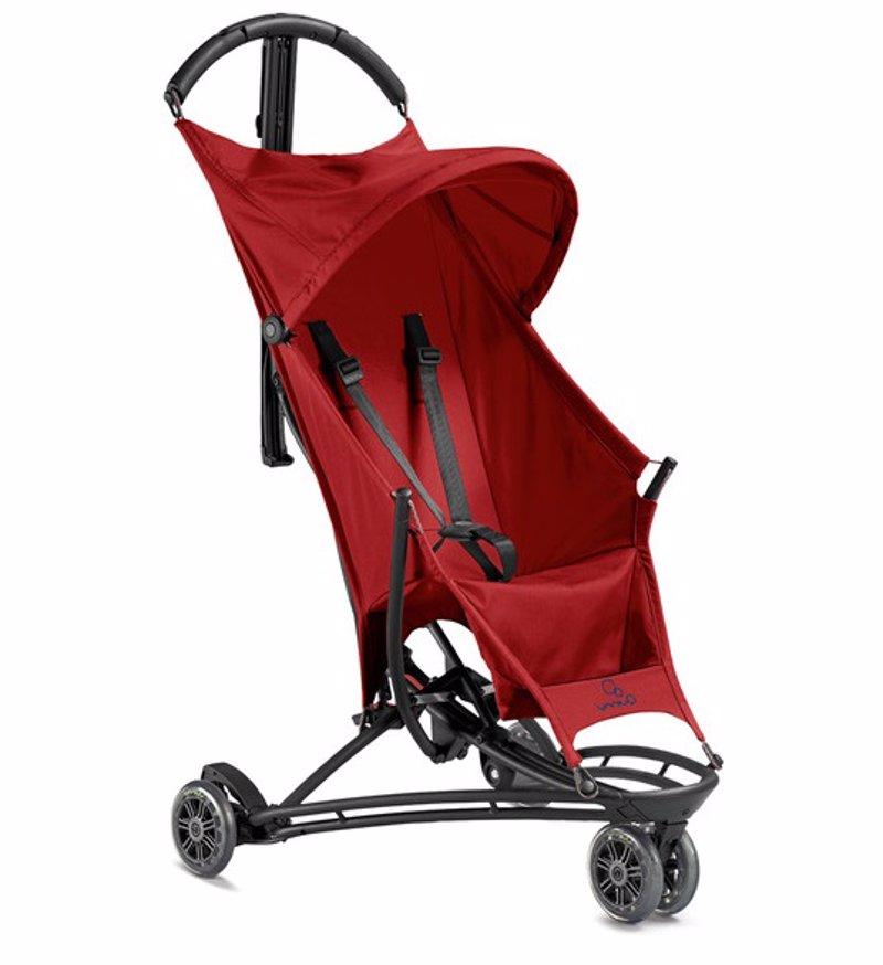 10 sillas de paseo ligeras para tu beb - Sillas de paseo ligeras carrefour ...