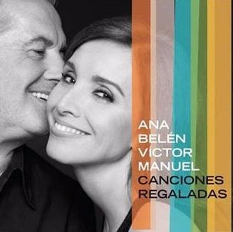 Víctor Manuel y Ana Belén - fotonoticia_20150225120804_800