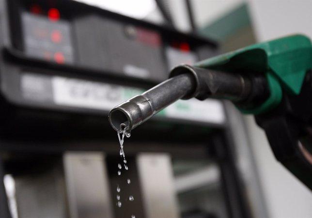 2 millones de multa a Repsol, Cepsa, BP y dos petroleras por pactar precios