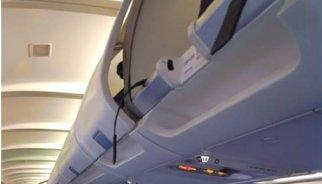 Un piloto se niega a embarcar a un inmigrante que iba a ser deportado por la Policía Nacional
