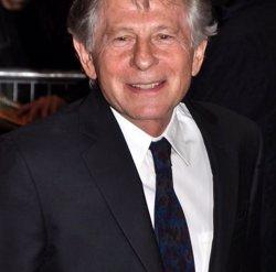 Foto: El tribunal polonès no decidirà aquest dimecres l'extradició de Polanski als EUA (WIKIPEDIA)