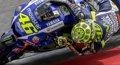 """Foto: Rossi: """"Los cambios del neumático serán muy interesantes para entender nuestro nivel"""" (MOTOGP.COM)"""