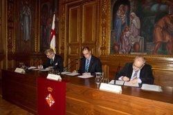 Foto: Barcelona acollirà un centre de l'ONU per promoure la col·laboració público-privada sobre 'smart cities' (AYTO. BARCELONA)