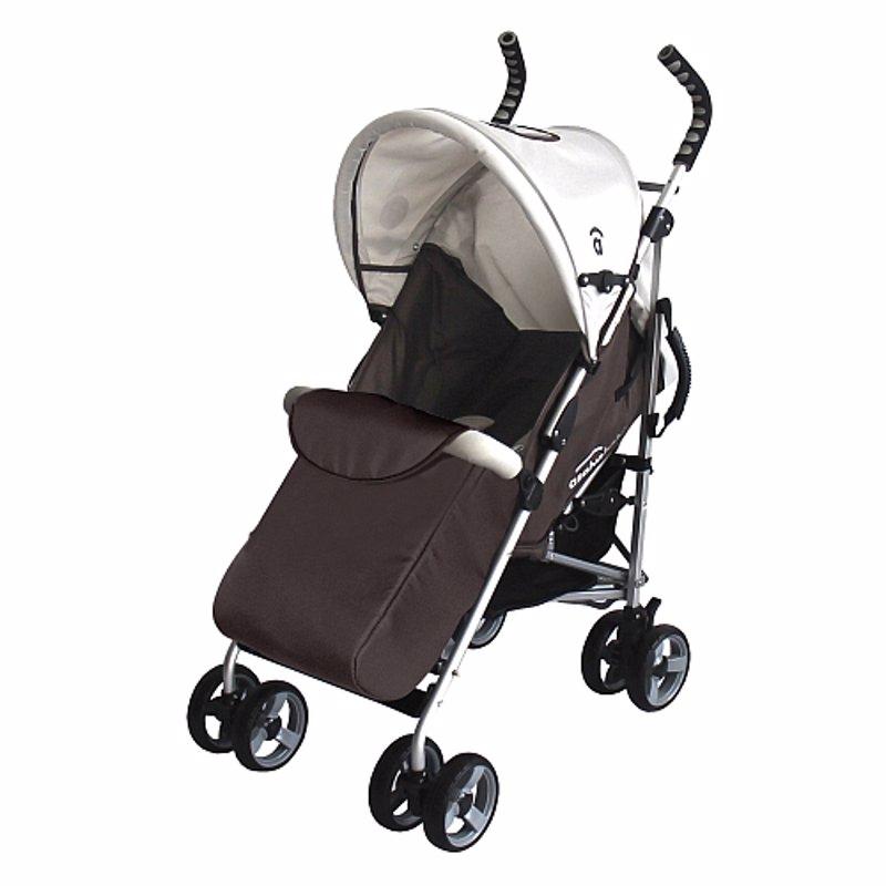 10 de las sillas de paseo m s baratas del mercado for Sillas de paseo baratas