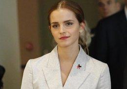 Foto: Carta abierta de Emma Watson a Steve Carell por su gesto en los Oscar 2015 (GETTY)