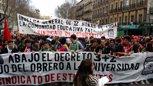 HUELGA 3+2 MADRID.jpg