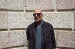 Foto: Kiarostami: