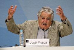 Foto: Uruguai.- Mujica considera el seu
