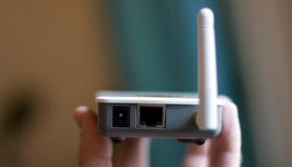 Trucos para mejorar la WiFi y navegar por Internet con mayor velocidad