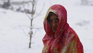 Ascendeixen a 220 els morts per les allaus a l'Afganistan a causa de les intenses nevades