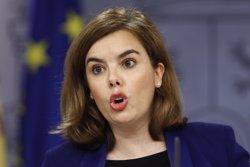 Foto: L'Estat aprova la setena edició del PIVE (EUROPA PRESS)