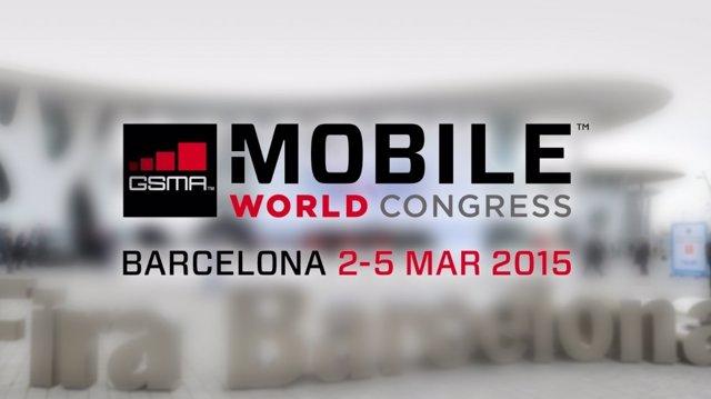 Foto: COMUNICADO: Los hoteles de Barcelona tendrán Wi-Fi FAST! durante el Mobile World Congress