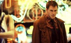 Foto: Harrison Ford estarà a la seqüela de 'Blade Runner', que ja té director (WARNER)