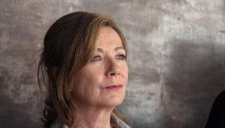 Rosa Novell, actriu i directora teatral de clàssics i contemporanis