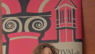 AMP.- Mor l'actriu catalana Rosa Novell
