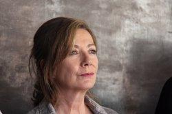 Foto: Trias destaca a Rosa Novell com a gran figura del teatre català i una lluitadora (EUROPA PRESS)