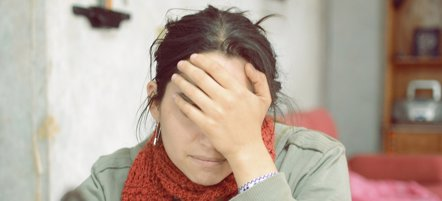 Foto: Primeras evidencias físicas de que la fatiga crónica es una enfermedad biológica (JAZBECK/FLICKR)