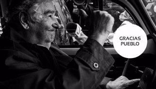Uruguai.-Tabaré Vázquez assumeix la presidència de l'Uruguai sota la llarga ombra de Mujica