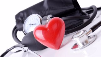Hipertensión: errores y falsas creencias