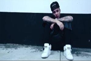 Justin Bieber sopla hoy 21 velas