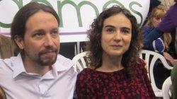 Foto: Ubasart assegura que Podem és l'única alternativa al
