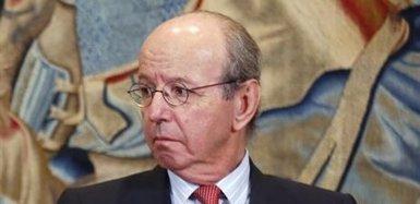 """Foto: Spottorno apunta a los """"máximos representantes"""" de Caja Madrid en las 'tarjetas black' (REUTERS)"""