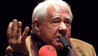 Mor l'escriptor i periodista Francisco González Ledesma