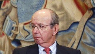 """Spottorno apunta els """"màxims representants"""" de Caja Madrid per les 'targetes black'"""