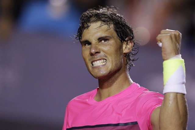Foto: Nadal recupera el número tres del ranking y Ferrer asciende al ocho