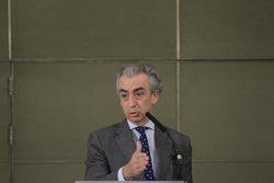 Foto: Hisenda diu que els nous incentius fiscals R+D beneficiaran més de 4.000 empreses (EUROPA PRESS)