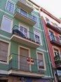 Foto: El 7,3% de las viviendas que la Sareb vendió en 2014 estaba en Valencia y el 7,1% en Alicante