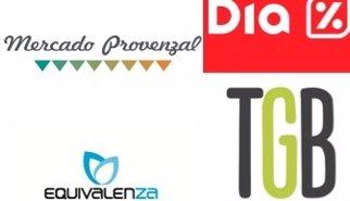 10 franquicias rentables en España