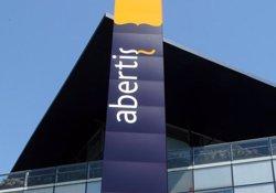 Foto: MWC.- Abertis Telecom presenta el desplegament de la primera xarxa IoT a Espanya (abertis)
