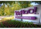 Foto: Yahoo celebra hoy su 20 cumpleaños