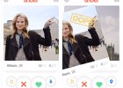 Foto: Tinder estrena una versión 'premium' y su precio depende de tu edad