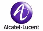 Foto: Alcatel-Lucent presenta su estrategia de Redes Móviles Unificadas