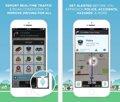 Google pre-instalará la 'app' Waze en los nuevos Android