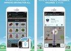 Foto: Google pre-instalará la 'app' Waze en los nuevos Android
