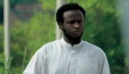 Foto: Detenido en Somalia uno de los terroristas más buscados por el FBI (FBI)