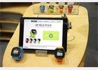 Foto: FiLIP el 'reloj inteligente' para los más pequeños llega a Europa y Latinoamérica gracias a Telefónica