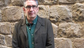 Manuel Baixauli, Sergi Pons Codina i Valentí Puig, finalistes del Premi Crexells